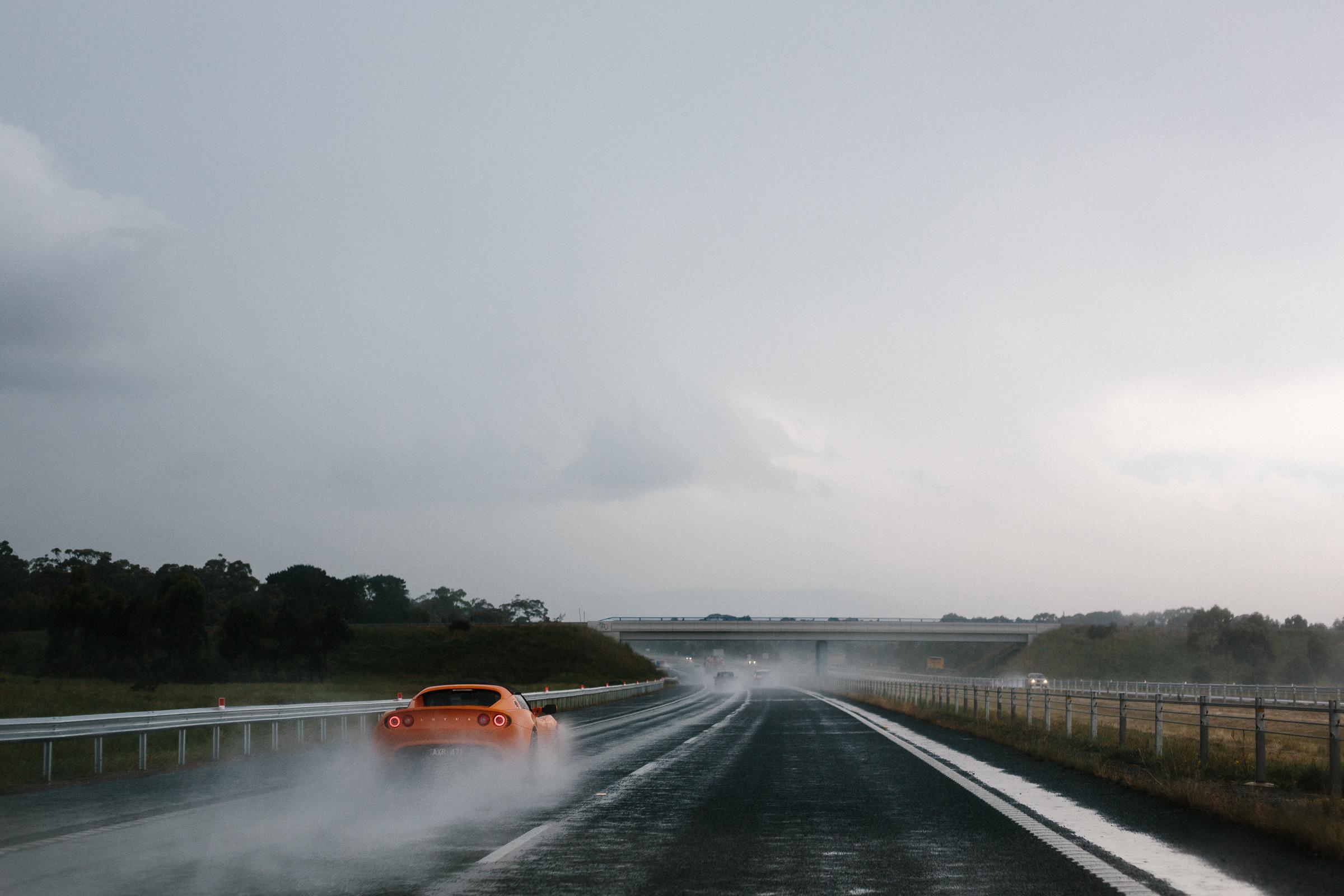 181209-Holden-Drive11-8034.jpg