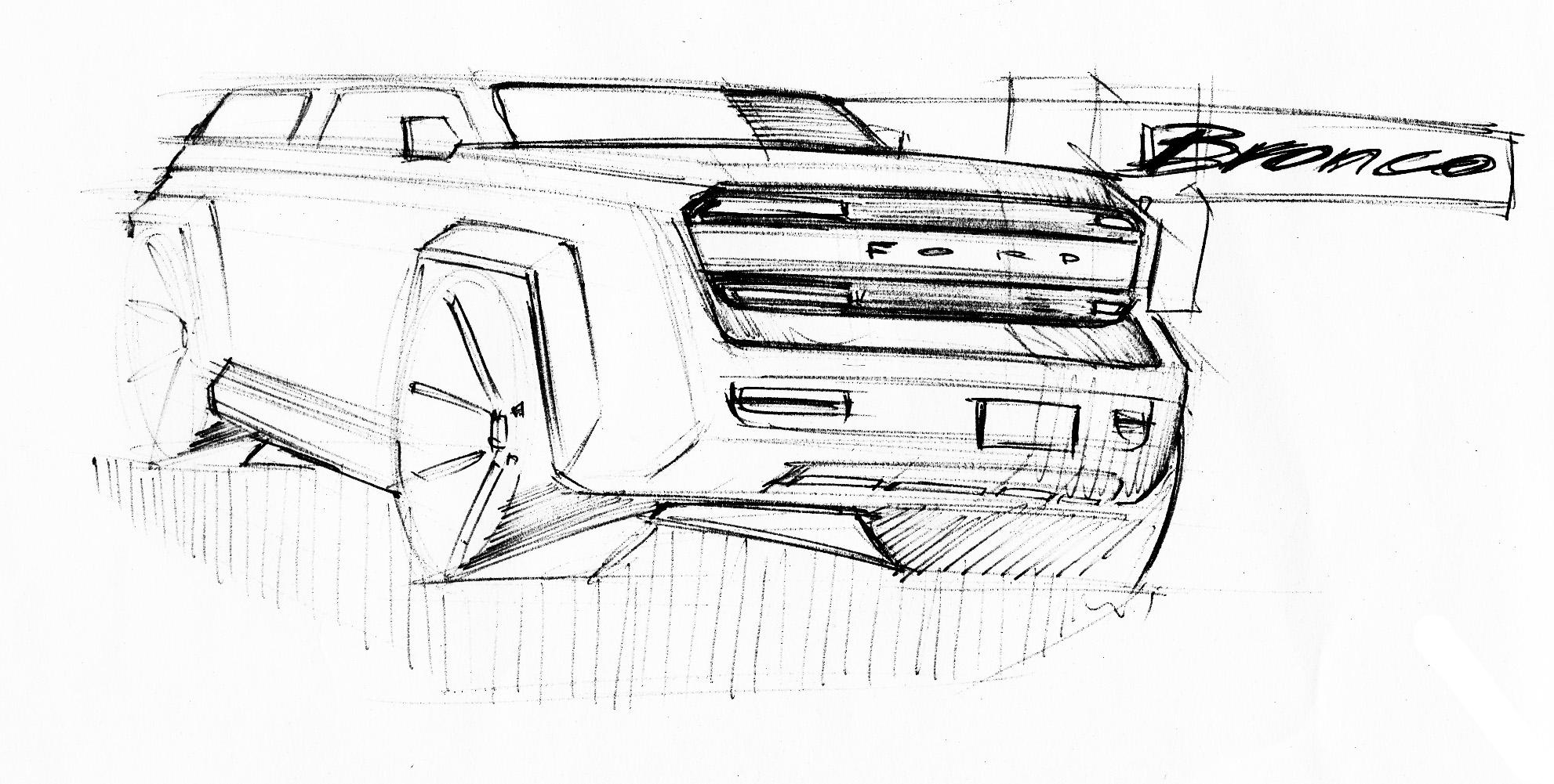 Bronco-1.jpg