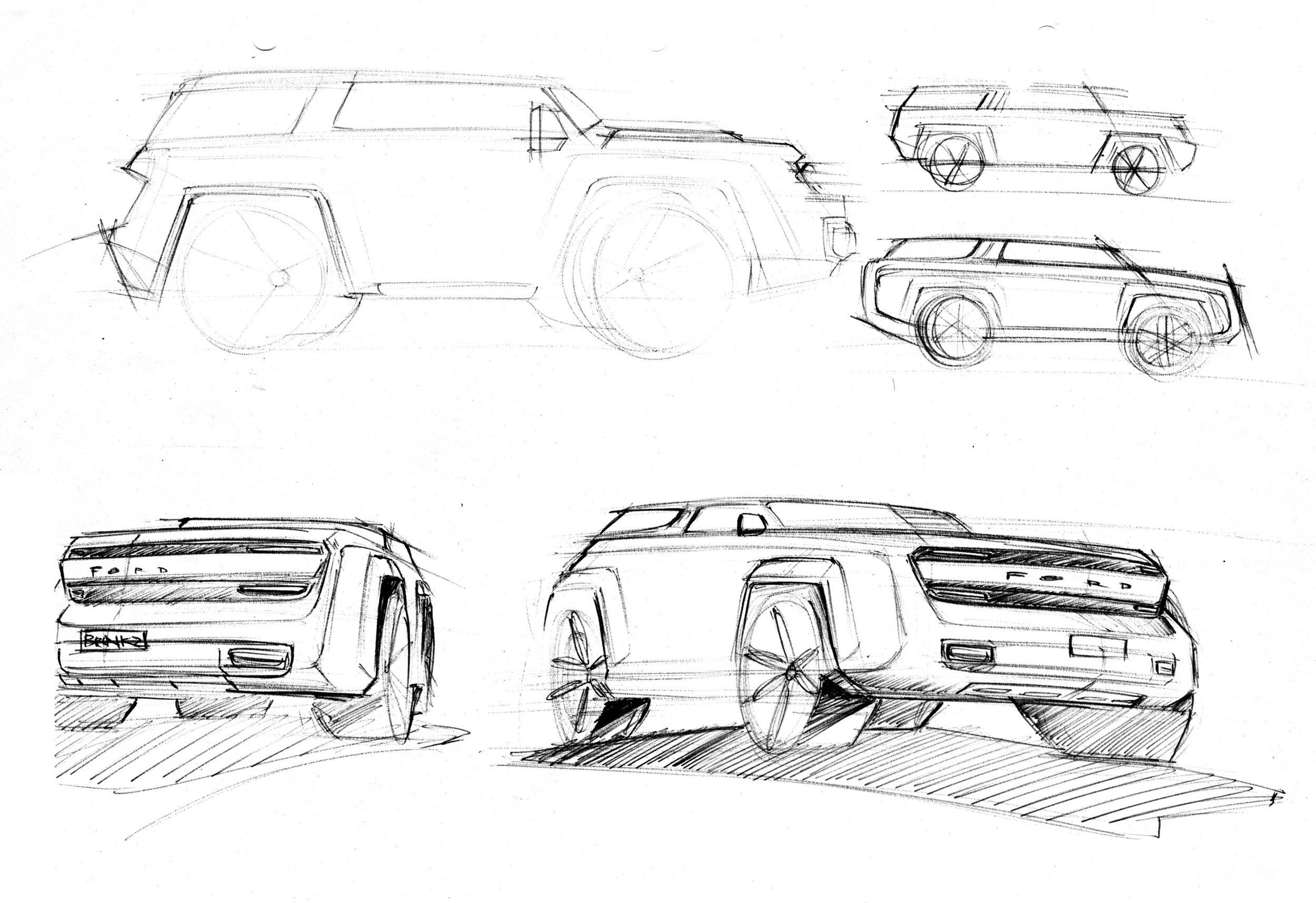 Bronco-3.jpg