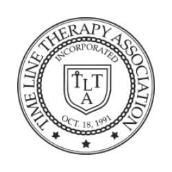 Neurologic-Therapy-George-Whibley-Time-Line-Therapy-Association-250-border.png