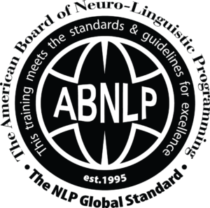 ABNLP-seal-no-background-300x296.png