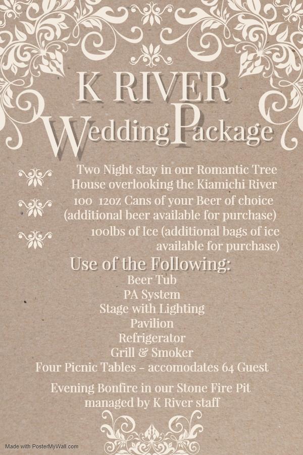 kriver wedding package.png