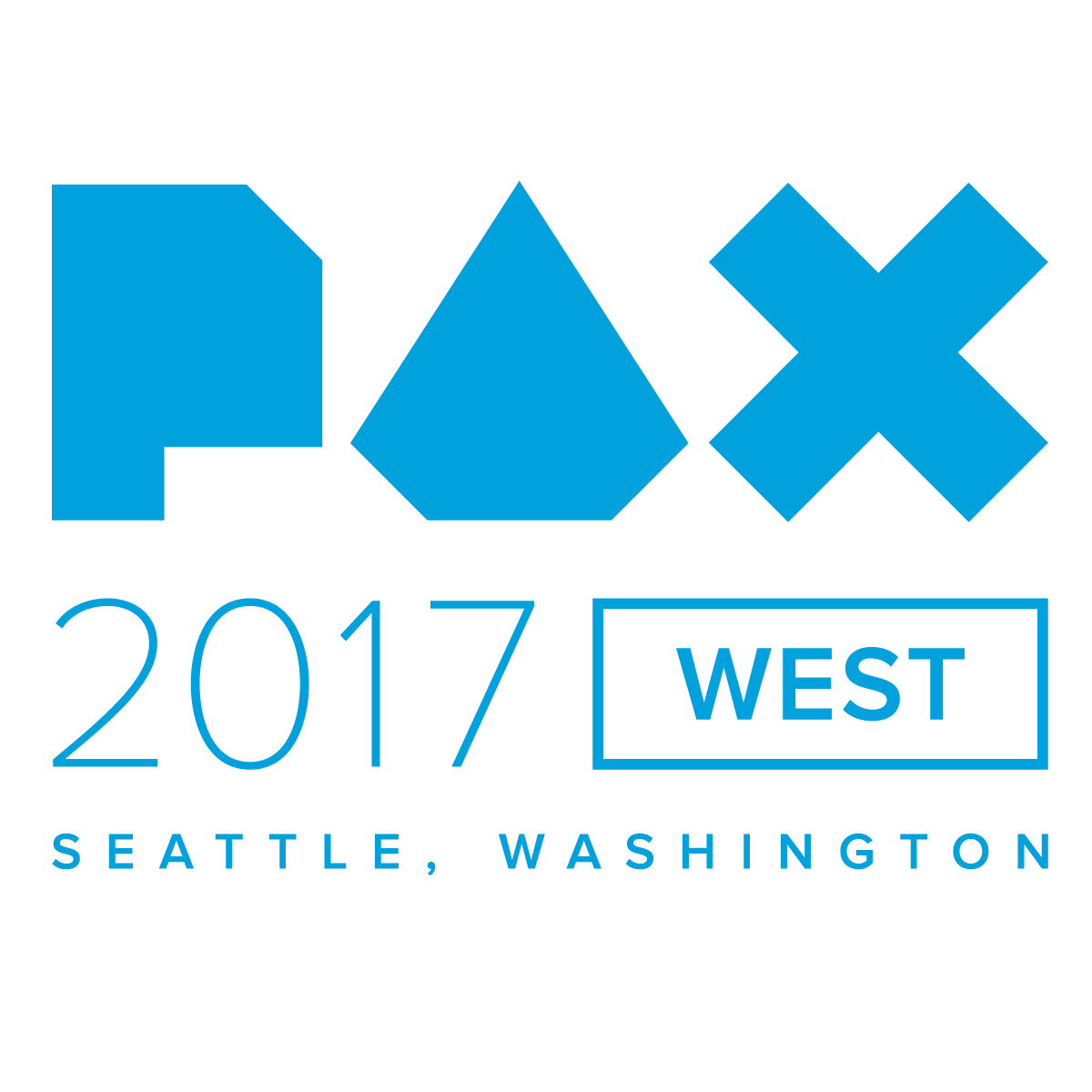 PAX_SQUARE.png