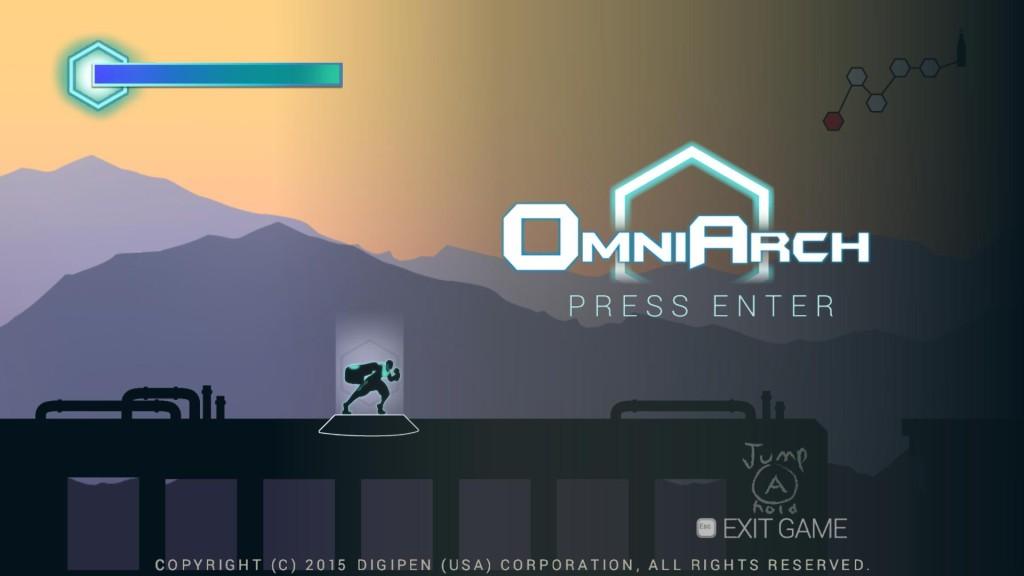 OmniArch_title_hires-1024x576.jpg
