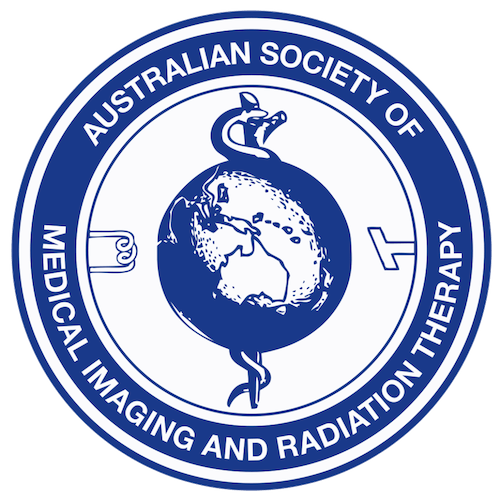 ASMIRT logo.png