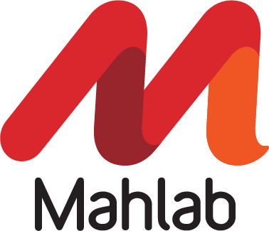 Mahlab.png