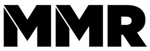 MMR.jpg