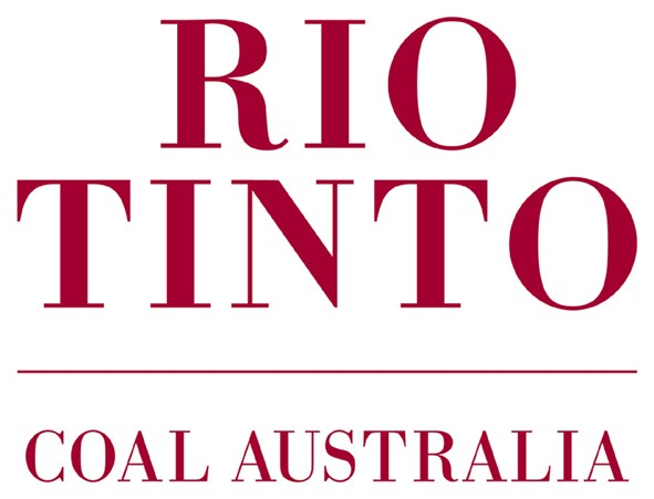 Rio Tinto Coal Australia
