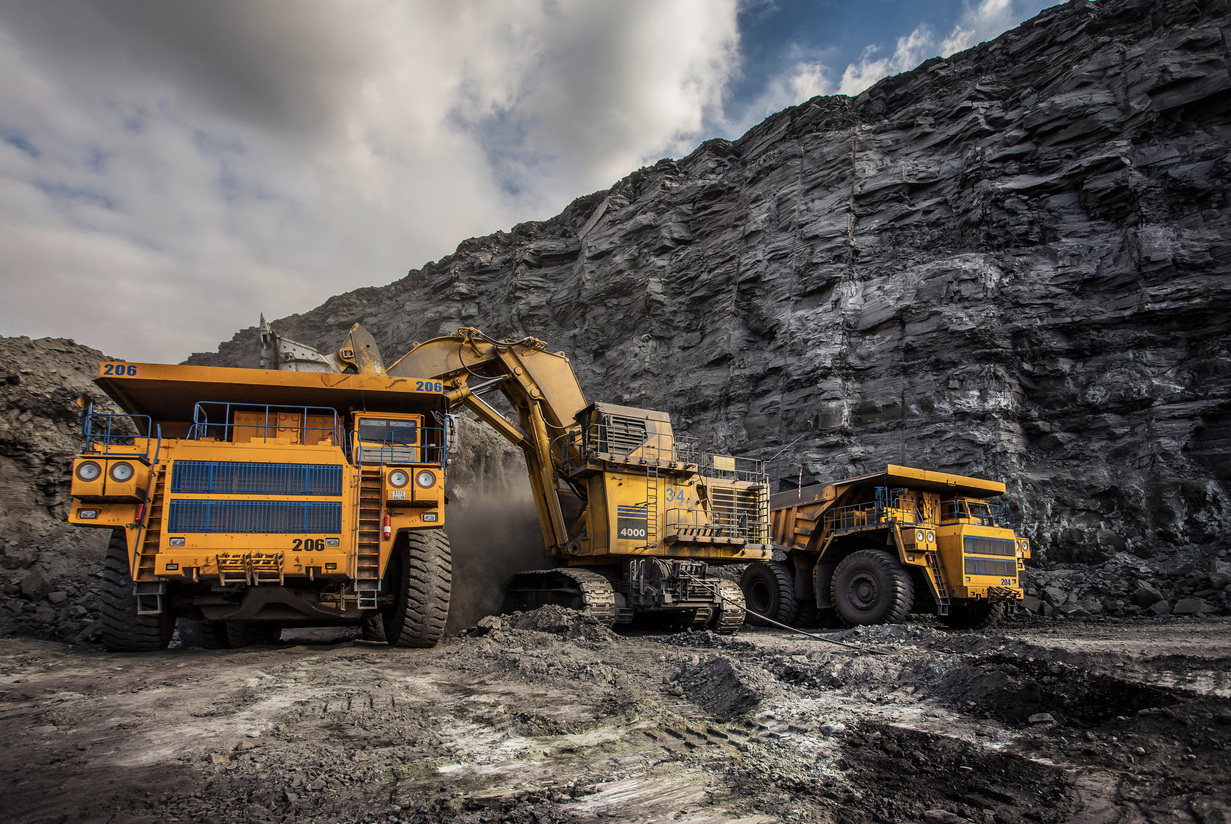 Extreme Excavators Mackay.jpg