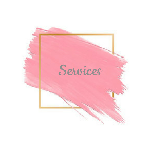 Find out which services best suit your needs.