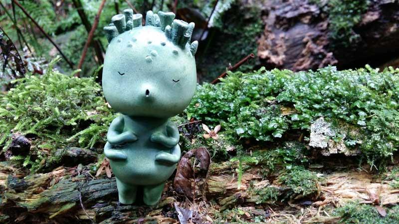 moss-dolls-4.jpg