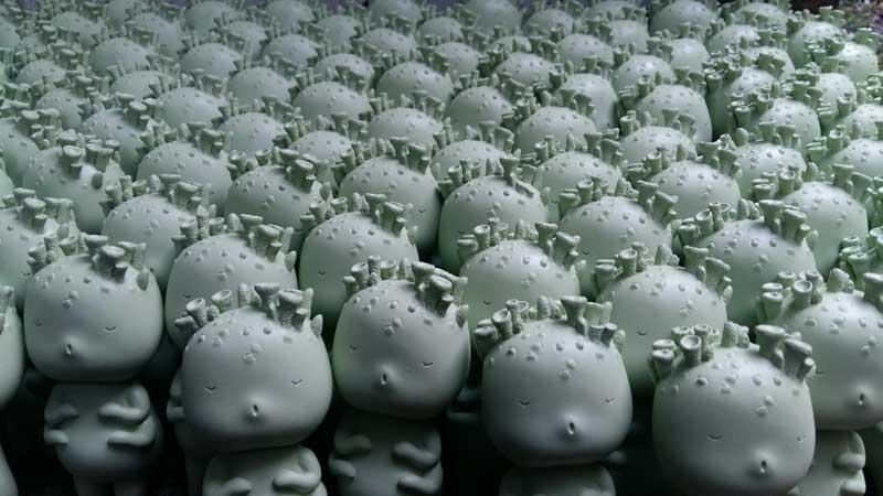 moss-dolls-8.jpg