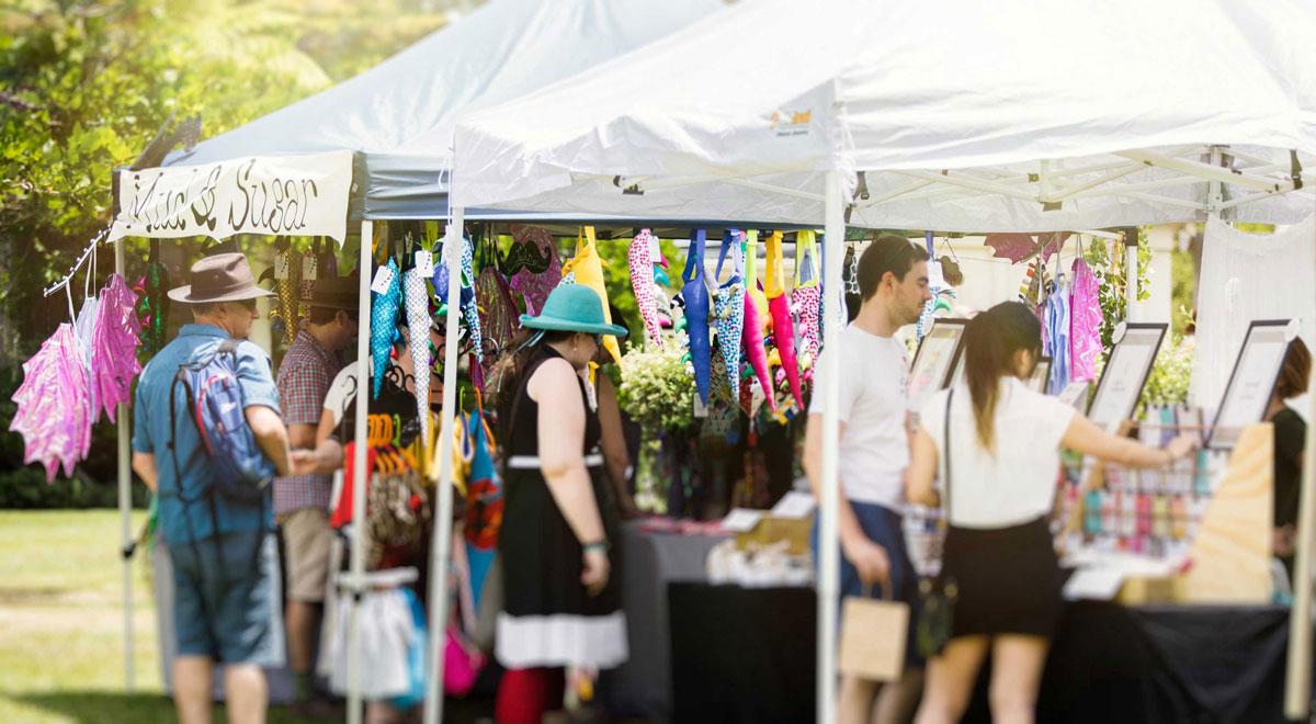 Blue-Mtns-Makers---Market-day-tips-01.jpg