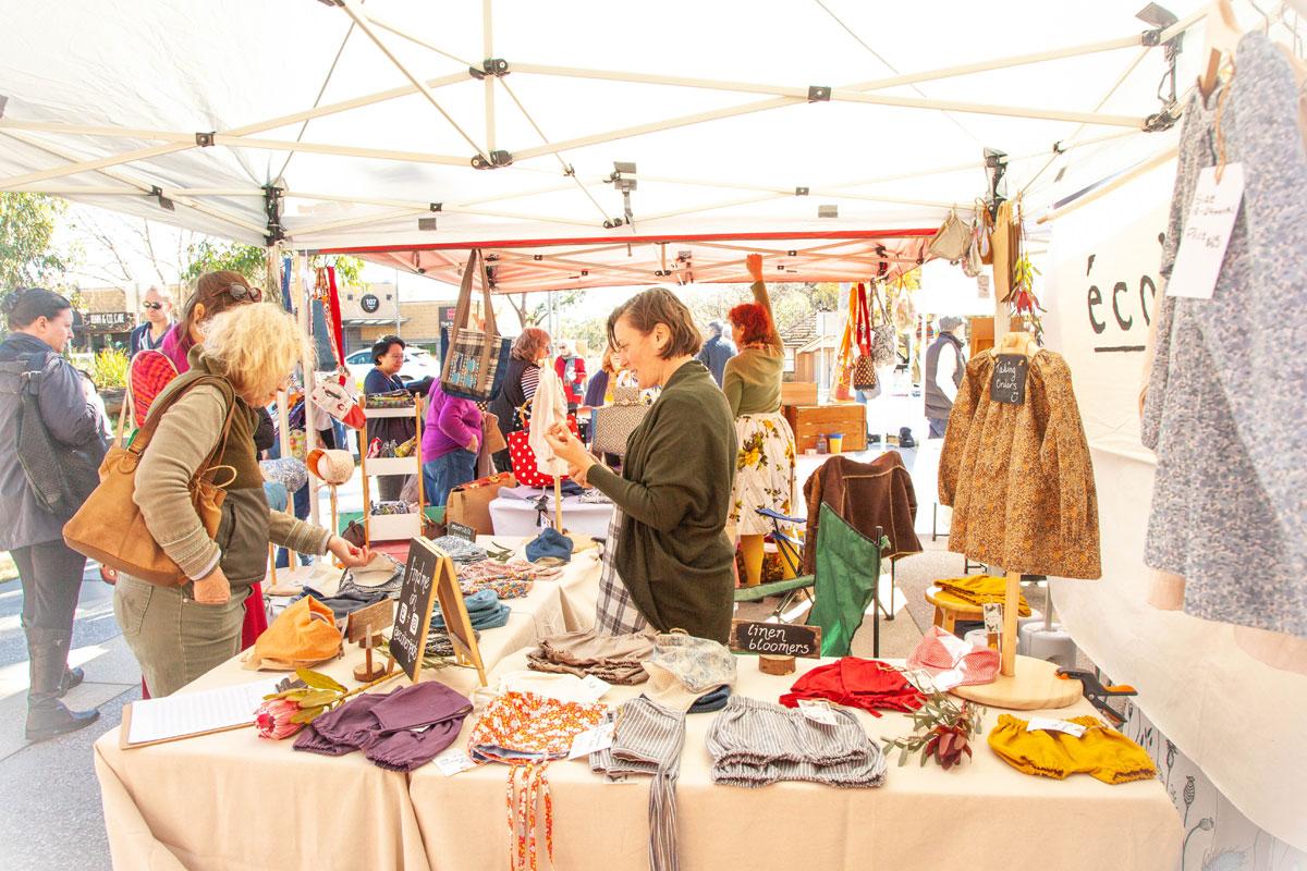 Blue-Mtns-Makers---Market-day-tips-04.jpg