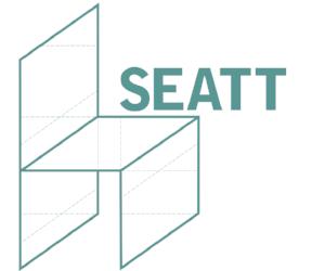 SEATT 2.png