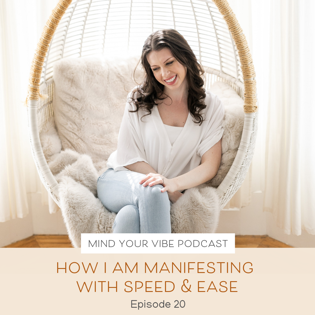 Manifestation podcast_How I Am Manifesting with Speed & Ease.png