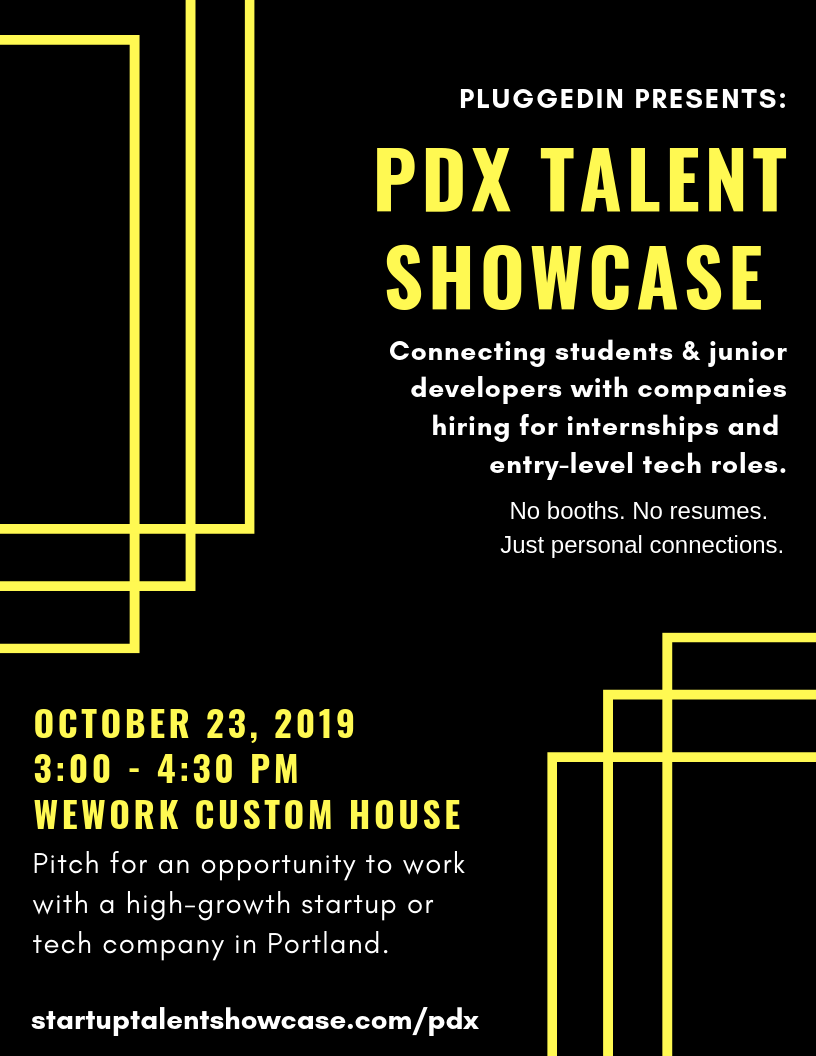 PDX Talent Showcase Flyer_PNG_Fall 2019.png