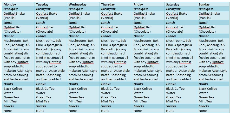 January+Food+Sheet.jpg
