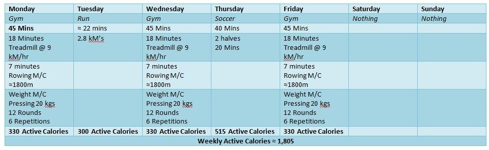 January+Exercise+Program.jpg