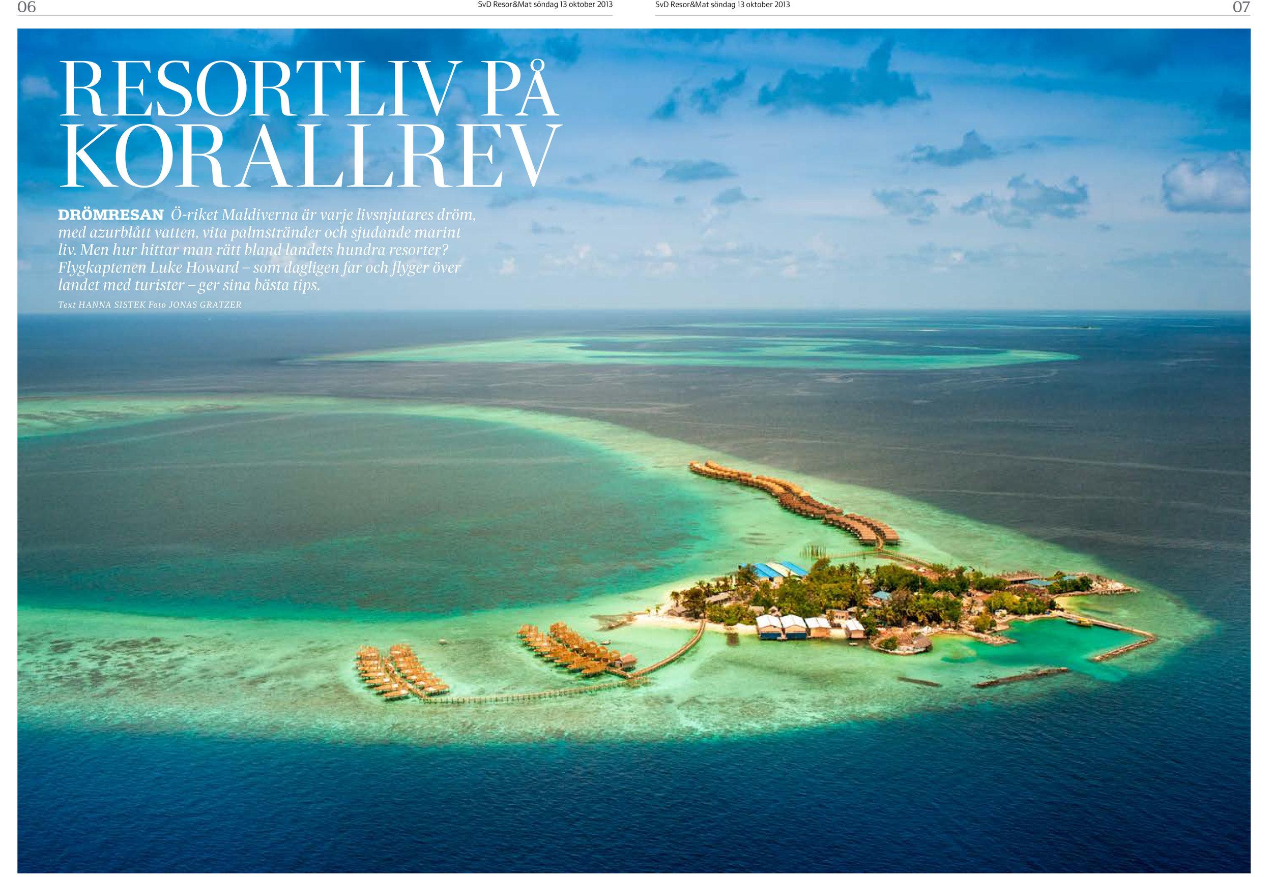 Maldiverna (1)-1.jpg