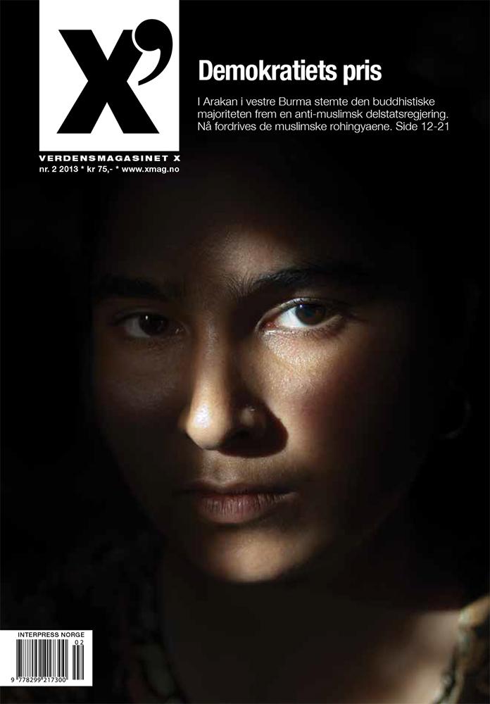 X_0213_web (1)-1.jpg