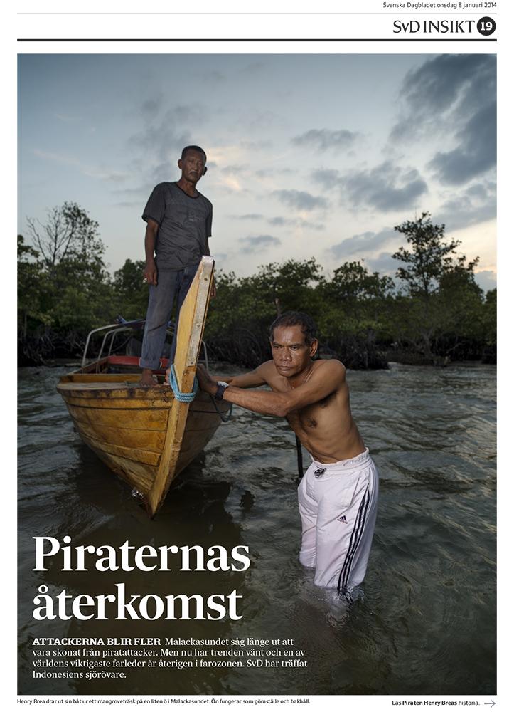 pirater-1.jpg