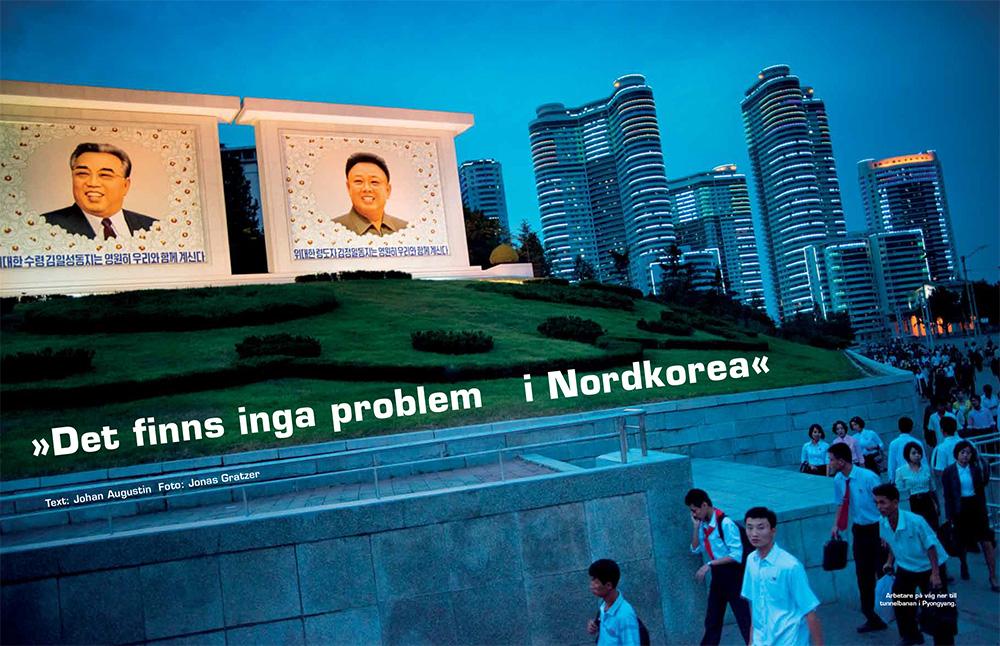 Nordkorea-1.jpg