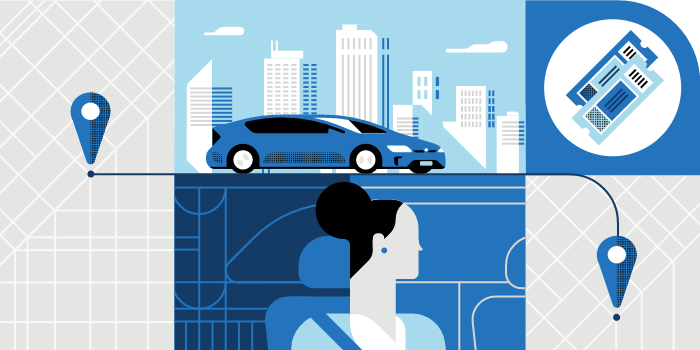uberPOOL_United_States-Blue_Email_700x350.png