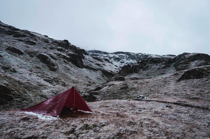 camping_snow.png