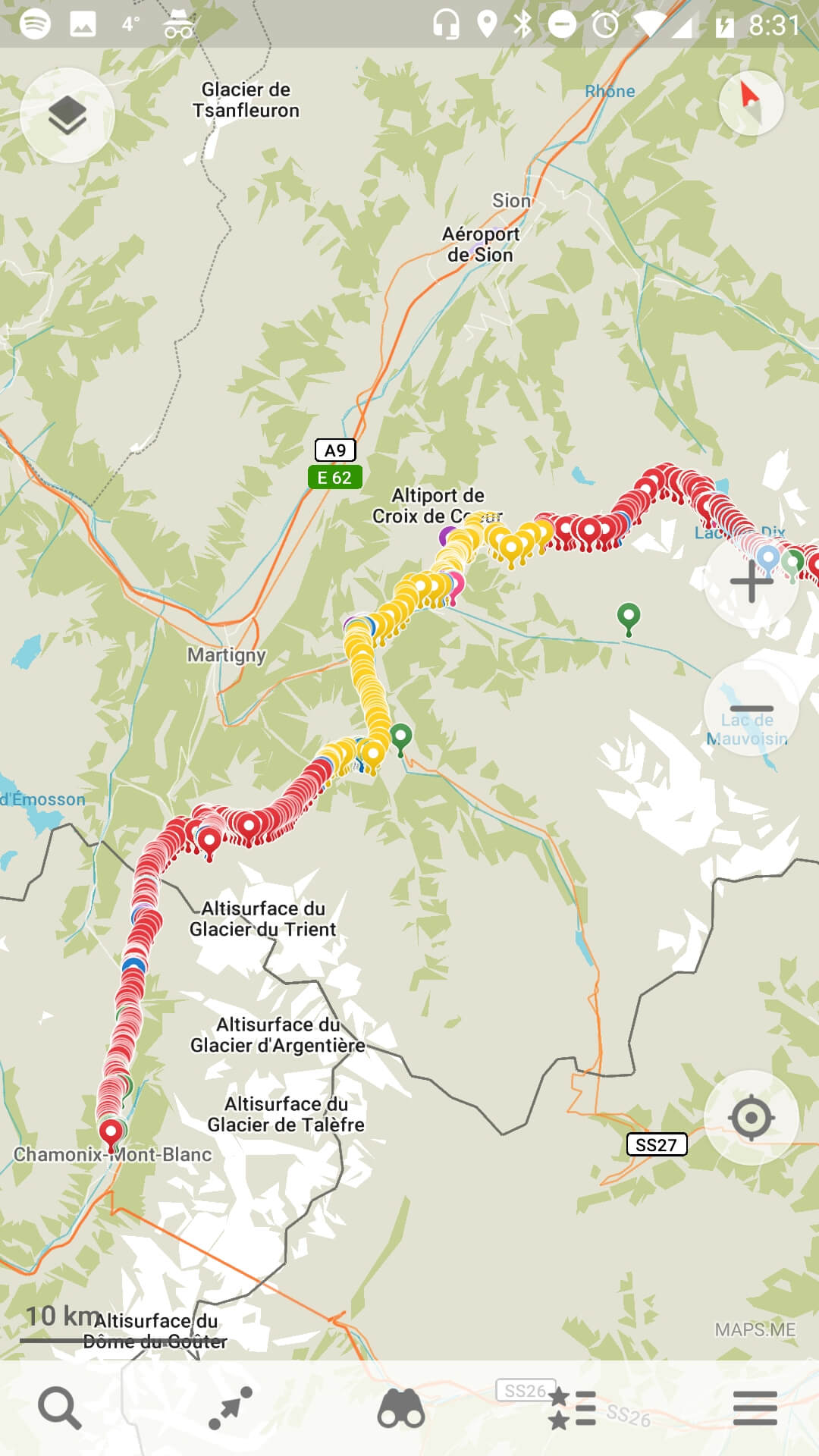 Haute Route Map_highlevel view.jpg