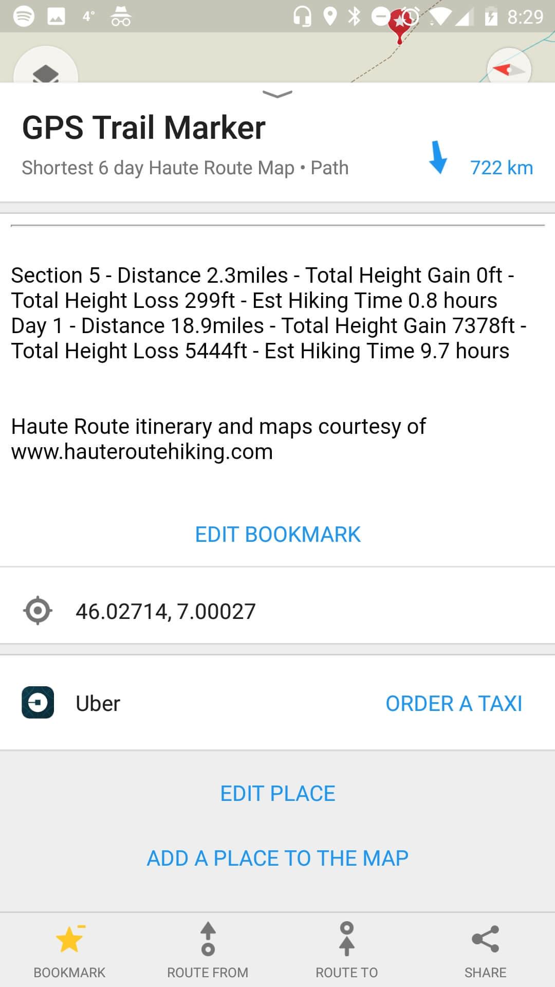 Haute Route Trail details.jpg