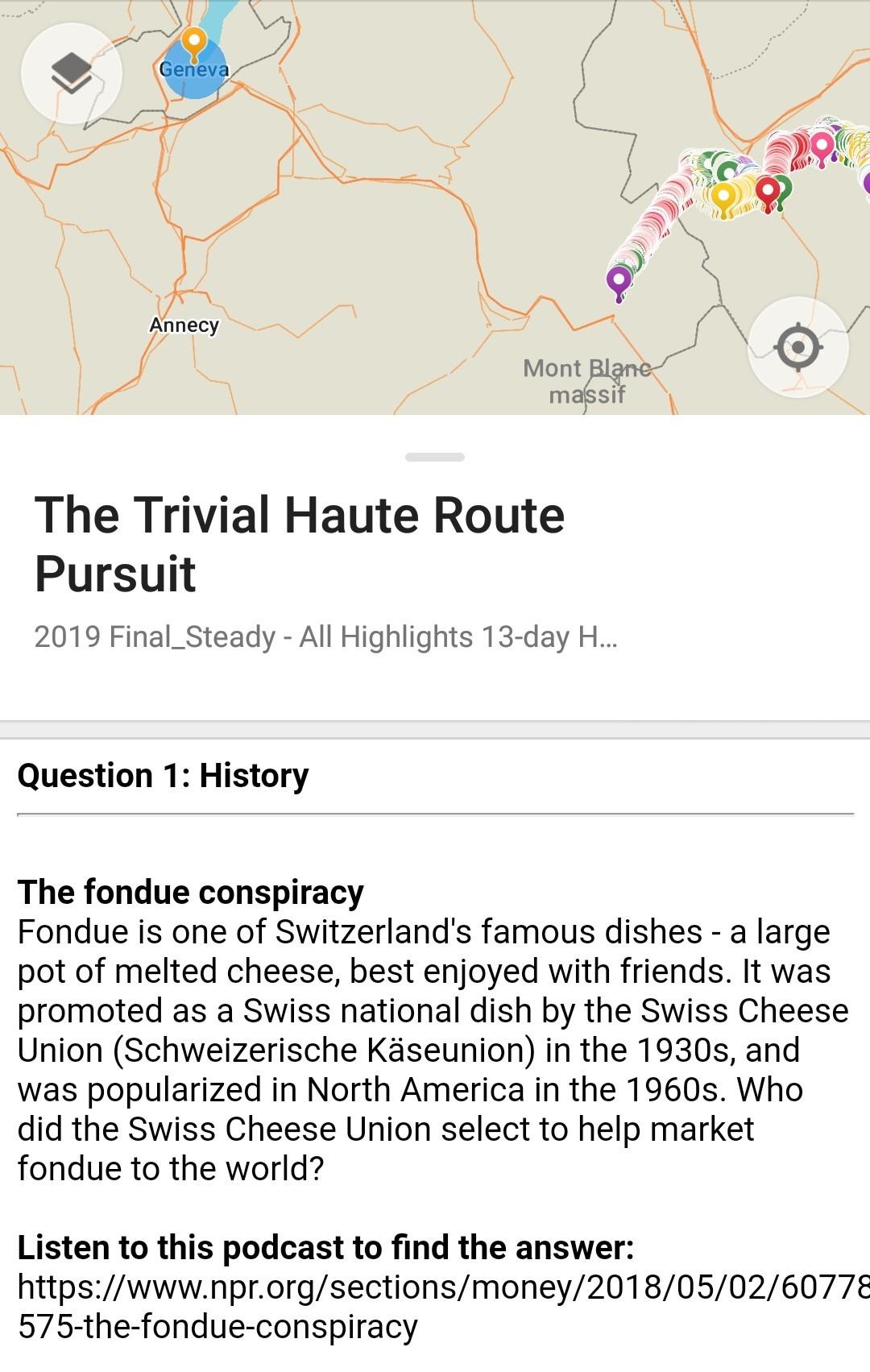 Trivial-Haute-Route-Pursuit.jpg