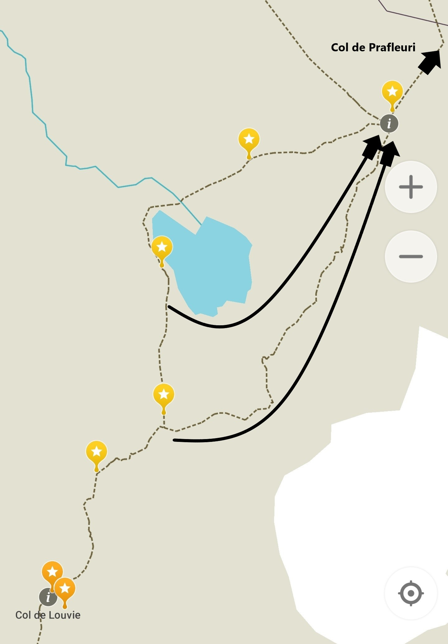 Walker's Haute Route Change 2.jpg
