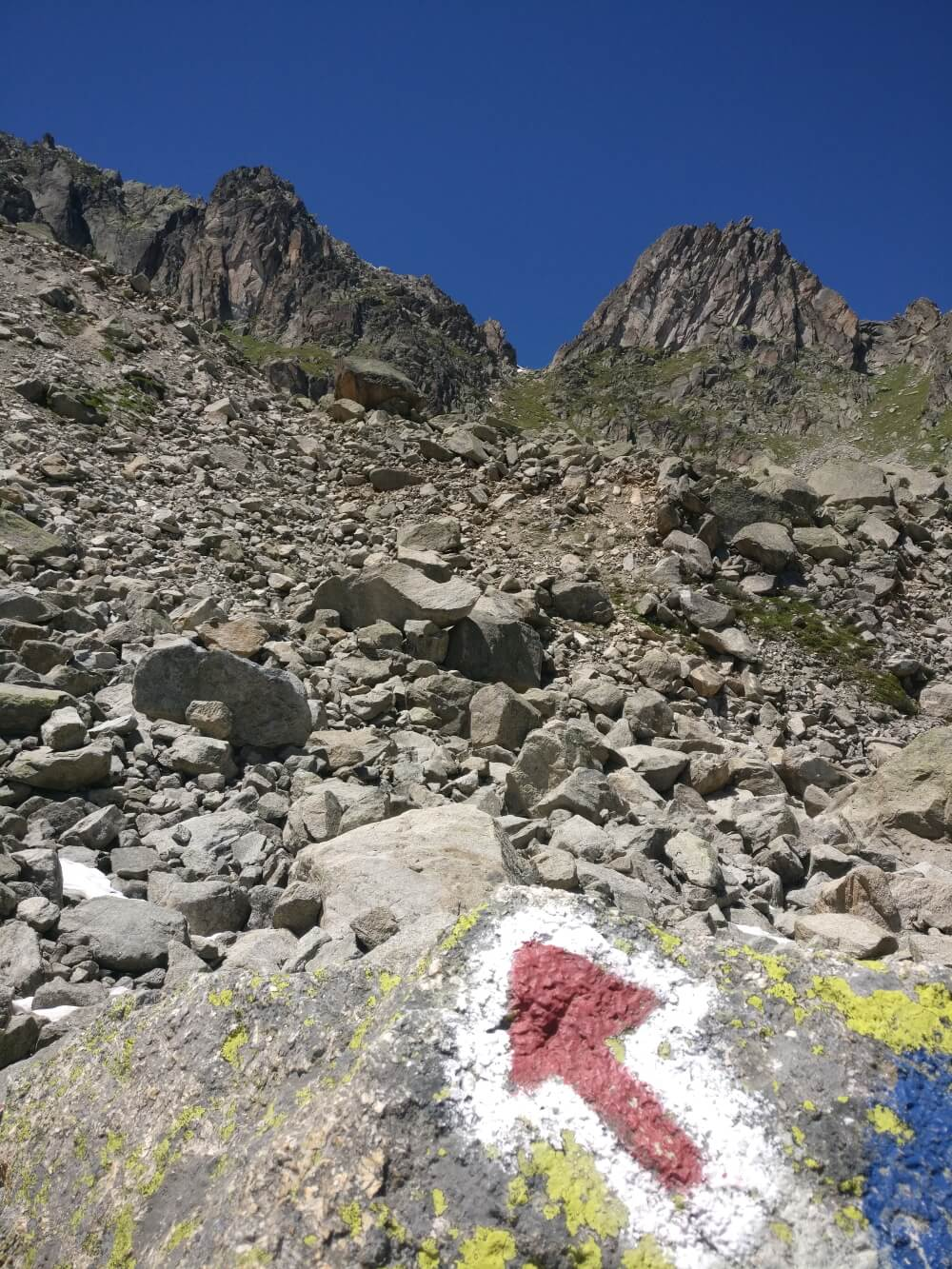 WHR_Tough climbs_Challenging Terrain_Signs_Fentre d'Arpette_18.06.18.jpg