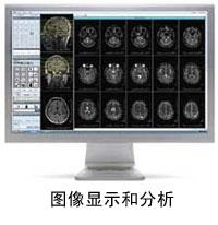brain-scan-2.jpg