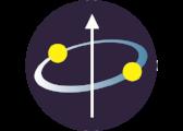 TM+Logo.png