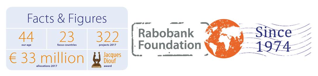 Rabobank Foundation_Combined.jpg