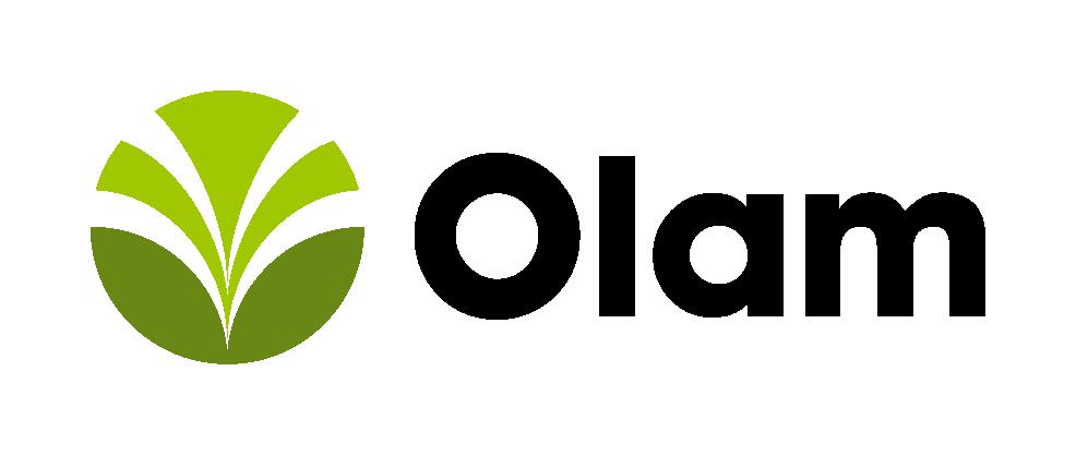 Olam_LOGO_RGB_COLOUR_SMALL_120px.png