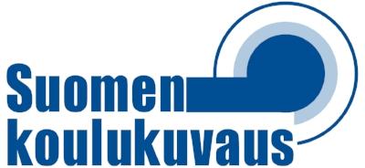SKK-logo copy.jpg