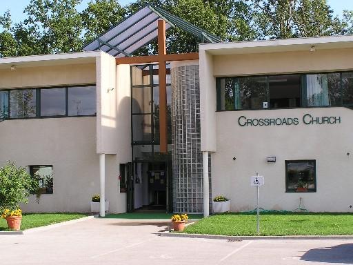 LOCATION - CHEMIN DE LA BRUNETTE, 01210 FERNEY VOLTAIRE