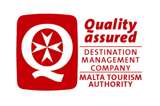 Quality Assured DMC