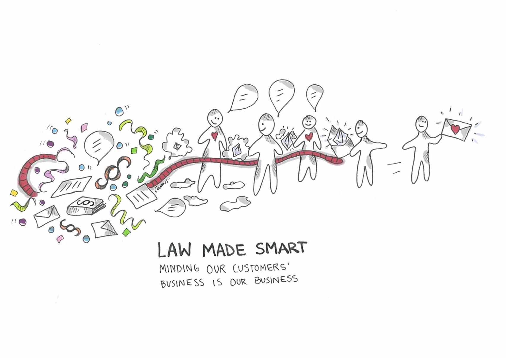 Law+made+smart_300.jpg