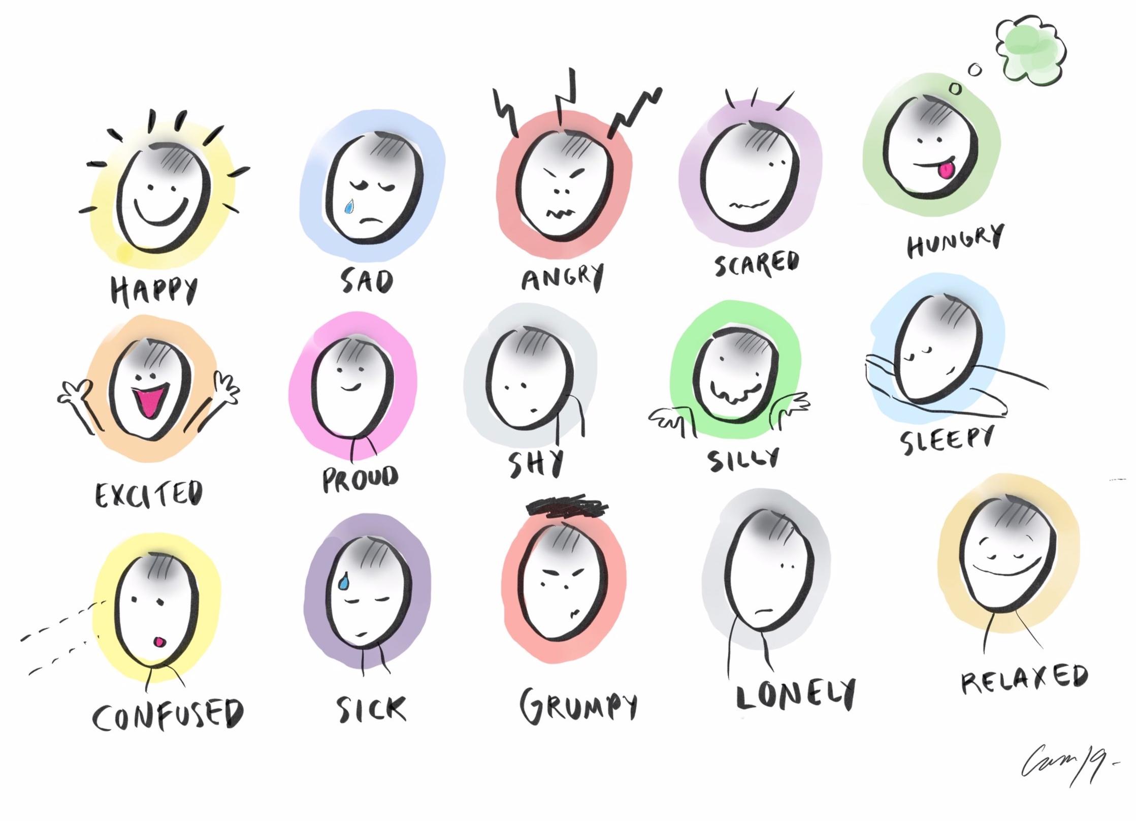 16_Emotions.jpg