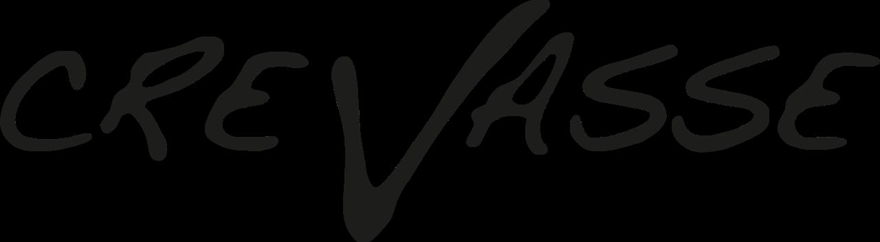 crevasse_logo_black_A.png