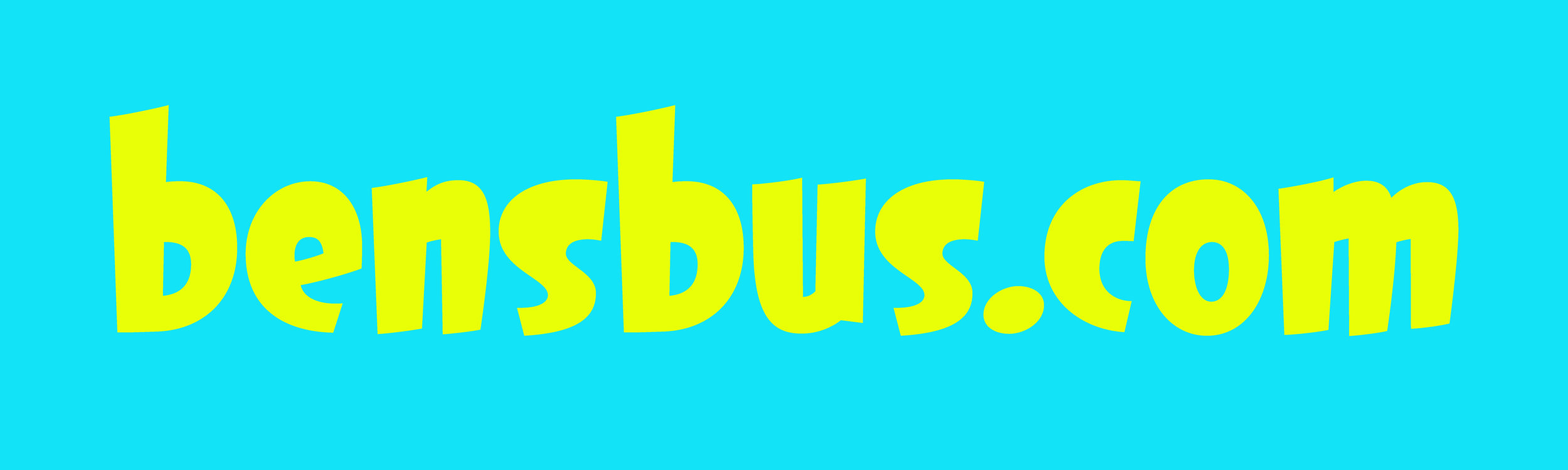 Going on holiday to France and need a great value transfer up to your ski resort from the airport then look no further than Bens Bus. Set up by, you guessed it, Ben, this is by far one of the easiest and cheapest ways to get to your final destination.