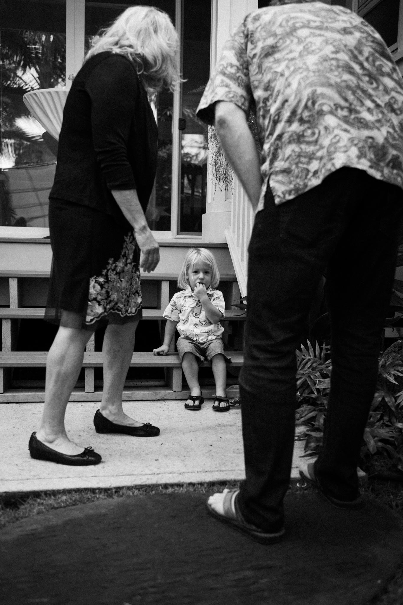 matt_emily_lanikai_wedding-11.jpg
