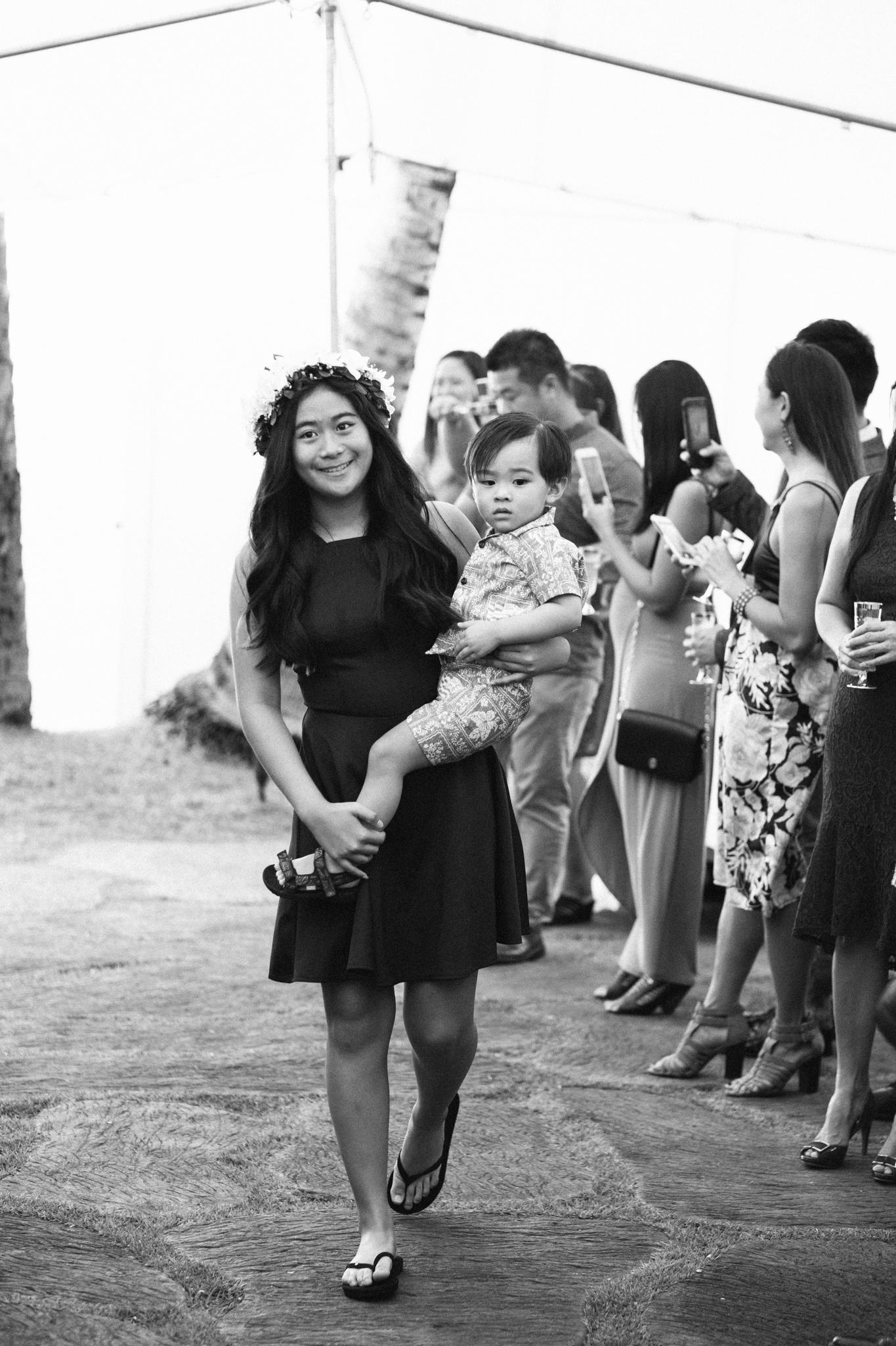 matt_emily_lanikai_wedding-12.jpg