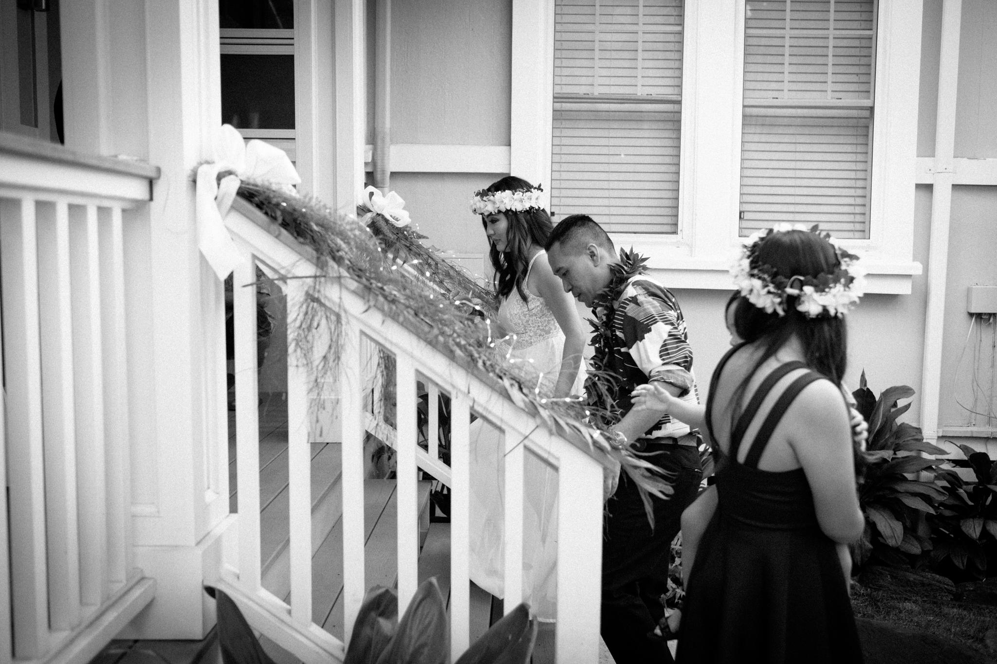 matt_emily_lanikai_wedding-14.jpg