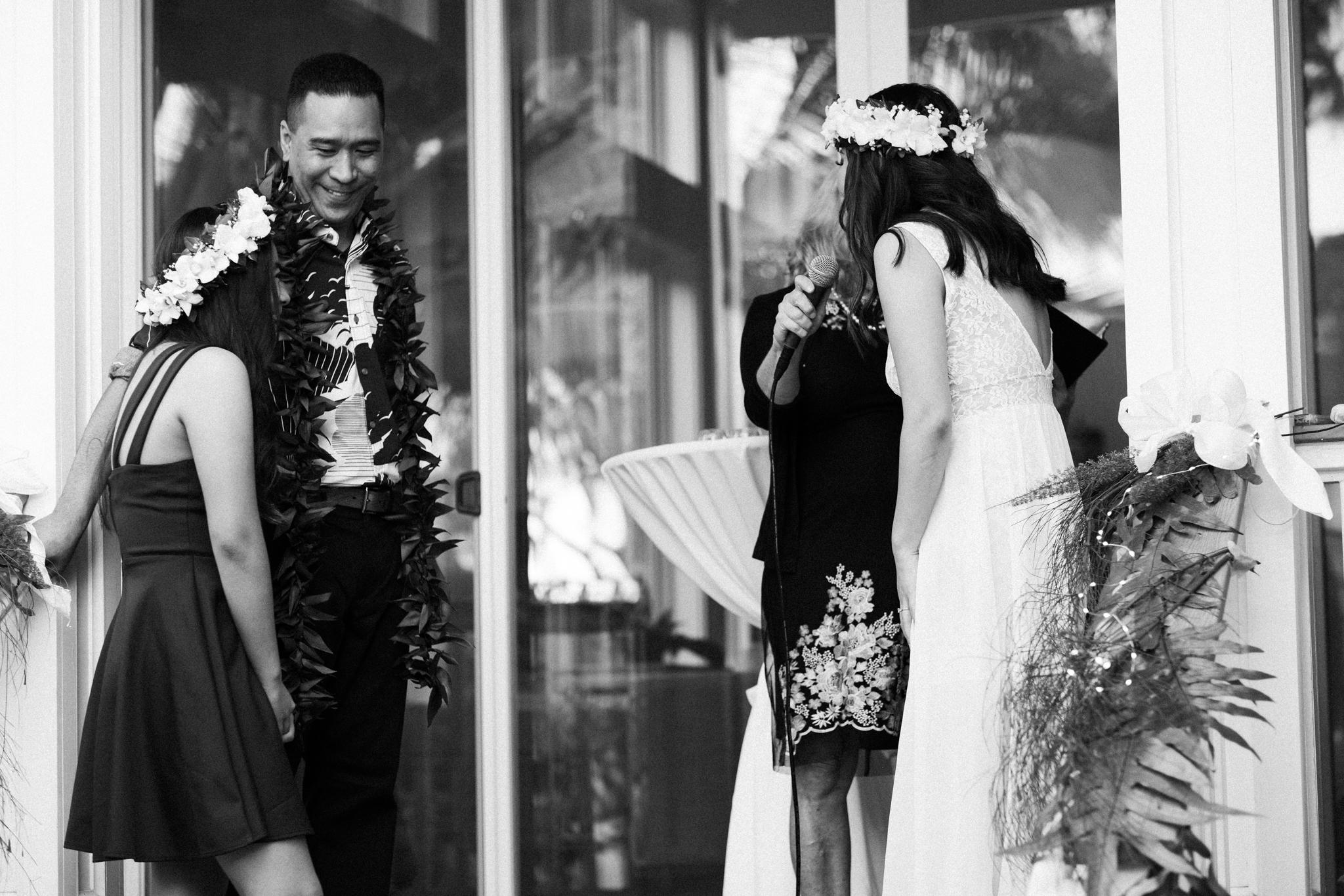 matt_emily_lanikai_wedding-29.jpg