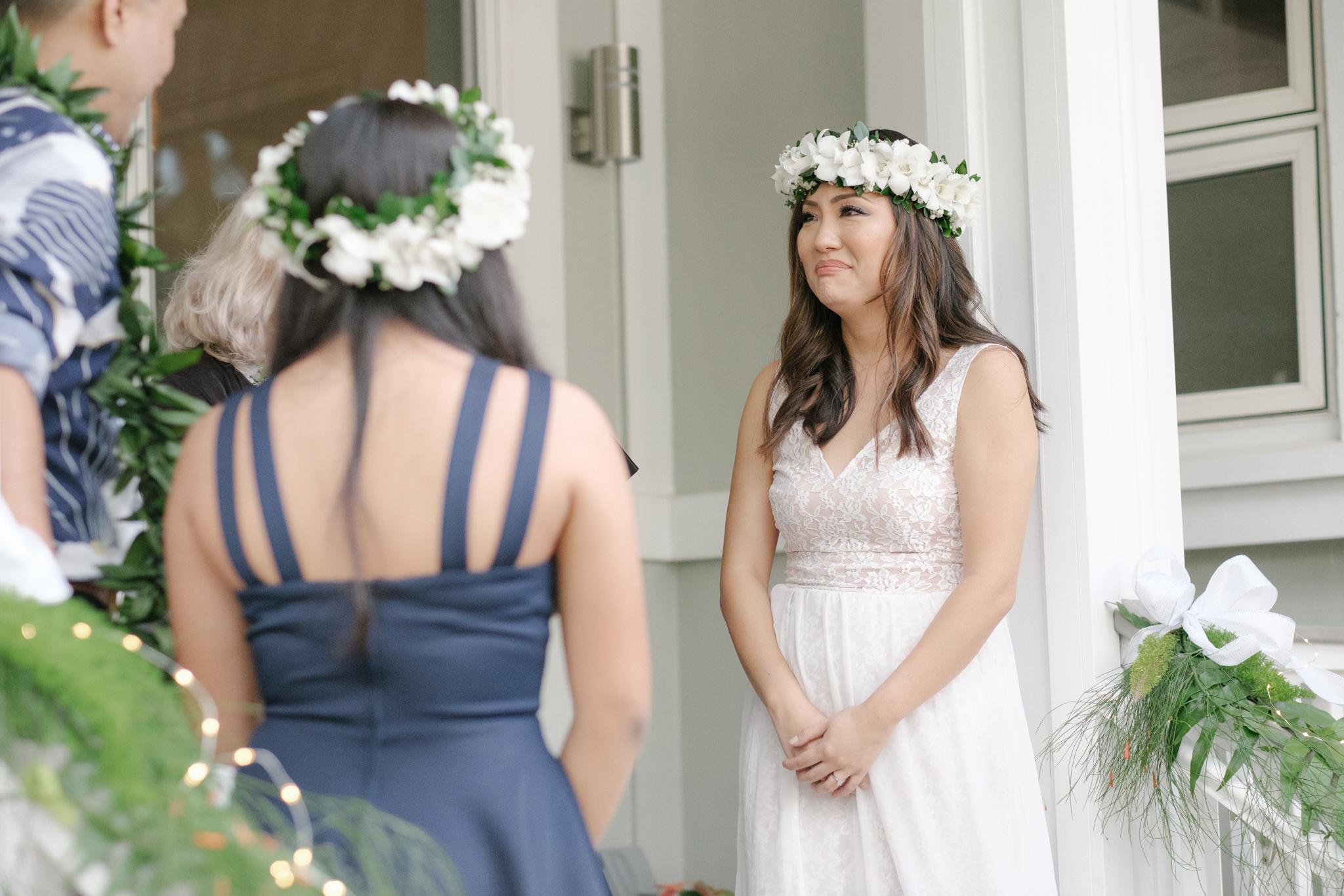 matt_emily_lanikai_wedding-30.jpg